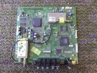 2970050503 Toshiba DMD Board