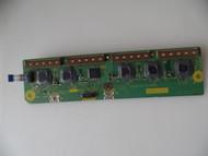 TNPA4776 Panasonic SU Board
