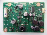 A-1983-522-A  / A-2063-833-A Sony LD Board