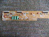 BN96-30101A Samsung X-Buffer Board