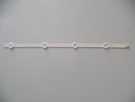 NEW 6916L-1176A LG LED Strip Type L1