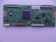 6871L-3667A Vizio T-Con Board for M492I-B2