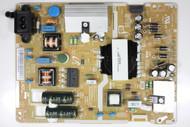 BN44-00851A, L40MSF_FHS Samsung Power Supply