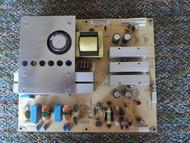 4H.B0480.001/C1 Protron Power Supply for PLTV-3750