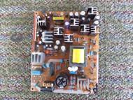 23763977, PD1820B, 23590042 Toshiba Sub Power Supply Unit