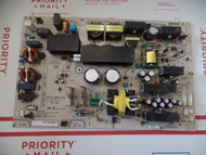 272217100502, UL94V-0, PSC10192EM Philips Power Supply Unit