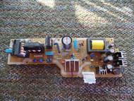 23764258, PD2139A-2, 23590229A Toshiba Sub Power Supply