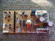 23764257, PD2139A-1, 23590229A Toshiba Power Supply Unit