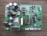 930B933001 Mitsubishi Power Supply Unit
