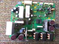 930B921001 Mitsubishi Power Supply