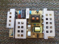 0500-0507-0250, DPS-247APB Vizio Power Supply Unit