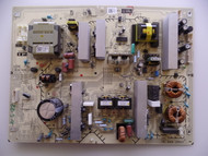 A-1660-728-B, 1-878-599-11 Sony IP2 Power Supply Unit