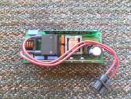 6913V00002C, 913700712105 LG Ballast Board