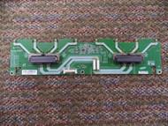 LJ97-03461B Samsung Backlight Inverter