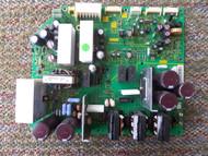 930B921002 Mitsubishi Power Supply Unit
