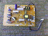 921C544002 Mitsubishi Power Supply
