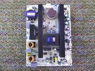 154214, RSAG7.820.1673/R0H Hitachi Power Supply for L40C205