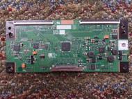 RUNTK5317TPZZ Vizio/Sharp T-Con Board
