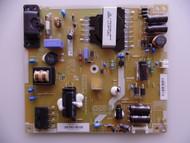 0500-0614-0410 Vizio/JVC Power Supply / LED Board