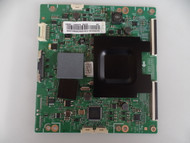 BN96-28937A, BN97-07071B, BN41-01947A Samsung T-Con Board