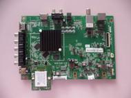 3640-0222-0395 Vizio Main Board for E40-D0 Serial LAUSTXBS / LAUSTXBS