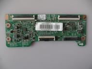 BN95-41947A (BN97-11857B) Samsung T-Con Board