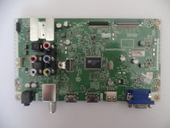 AYGRKMMA-001, AYGRKUR Sanyo Main Board for FW55D25F (DS8 serial)