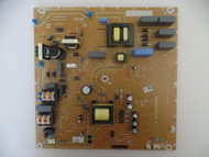 AYGRKMPW-001 Sanyo Main Board for FW55D25F (DS8 serial)