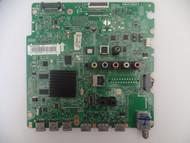 BN94-06554S Main Board Samsung UN50F6350AFXZA
