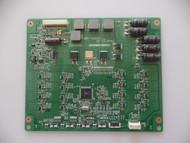 27-D071988, L500H1-4EB LED Driver Hisense 50K316DW