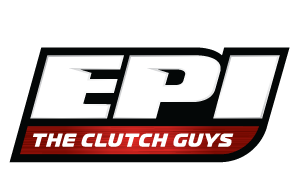 Ask the Clutch Guys