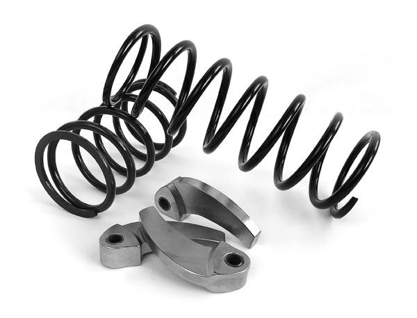 Sport Utility Clutch Kit