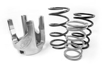 Sport Utility Clutch Kit Components WE437425