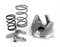 Sport Utility Clutch Kit Components WE437430