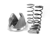 Sport Utility Clutch Kit Components WE437445