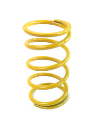 Primary Clutch Spring CAPS1
