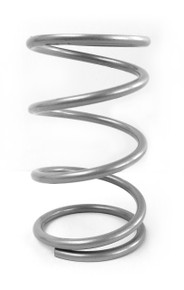 Secondary Clutch Spring QRS2