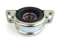 Driveshaft Support Bearing WE528000