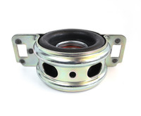 Driveshaft Support Bearing WE528001