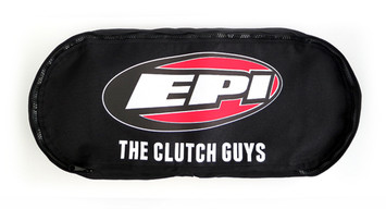Drive Belt Storage Bag with EPI Logo