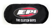EPI Drive Belt Bag - EPIBAG