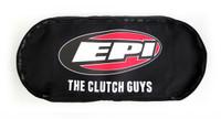 Drive Belt Storage Bag with EPI Logo