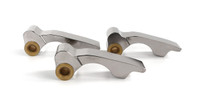 Can-Am Weights - 68 Grams - 3 pack - 35568S