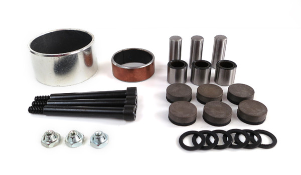 EPI CLUTCH REBUILD KITS PRIMARY BUTTON KIT WE210935