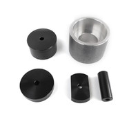 Clutch Bushing Tool Kit