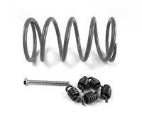 Sport Utility Clutch Kit Components WE437496