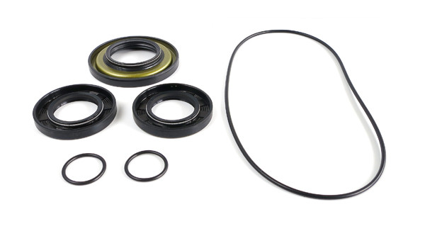 Drive Clutch Rebuild Kit~2015 Can-Am Outlander 1000 EFI DPS~Sports Parts Inc.