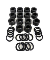 Front A-Arm Bushing Kit - WE340077