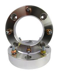 """Wheel Spacer 1.5"""" - EPIWS027"""