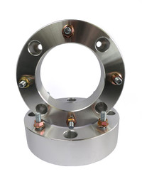"""Wheel Spacer 2"""" - EPIWS028"""